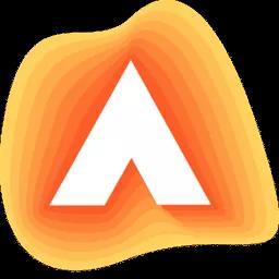 adaware antivirus reviews