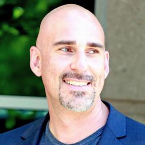 Steve Tcherchian, CISSP, Chief Product Officer, XYPRO
