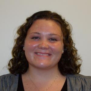 Erin Shea, Market Director - North America, Vistaprint