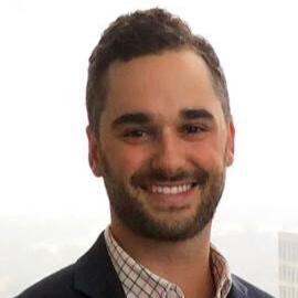 Jake Lane, Director of Growth, NuBrakes Mobile Brake Repair