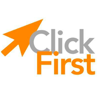 ClickFirst - how to get yelp reviews