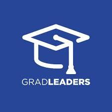 Gradleaders reviews