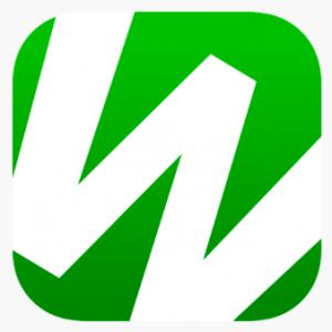 WebstaurantStore - how to get yelp reviews