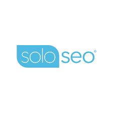 soloseo reviews