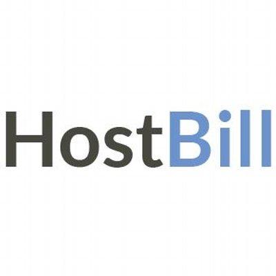 Hostbill reviews