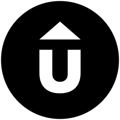 upcycle that logo