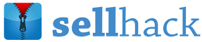 sellhack logo