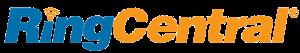 RingCentral Sales tools