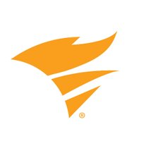 SolarWinds MSP reviews
