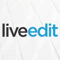 LiveEdit Reviews