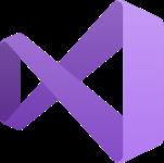 Microsoft Visual Studio Community reviews