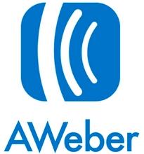 AWeber - best autoresponder