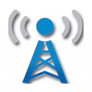 alliancephones reviews