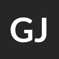 Gapjumpers reviews