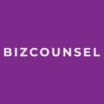 BizCounsel reviews