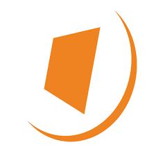 dovetail internet technologies reviews