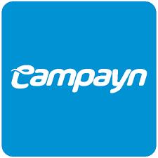 campayn reviews