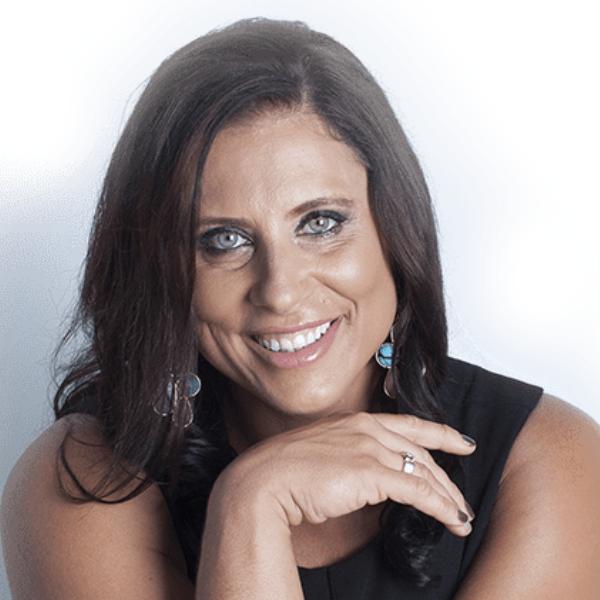 Rhonda Swan, CEO, Unstoppable Branding Agency