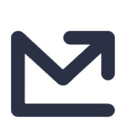 email meter reviews