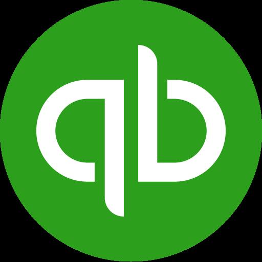 Quickbooks Online Reviews