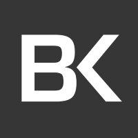 BaseKit Reviews