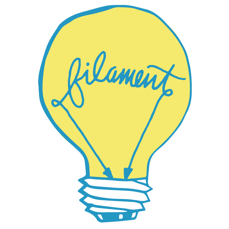 Filament reviews