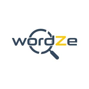 wordze reviews