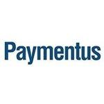 Paymentus reviews