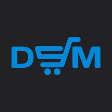 DSM tool reviews