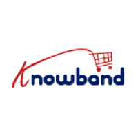 Knowband Reviews