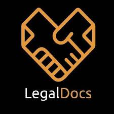 LegalDocs reviews