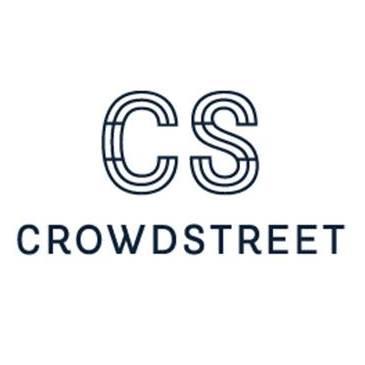 CrowdStreet reviews
