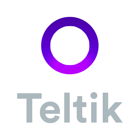 Teltik reviews