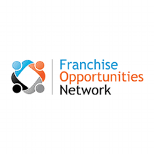 FranOppNetwork reviews