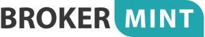 Broker Mint logo