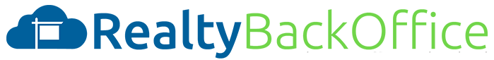 RealtyBackOffice logo