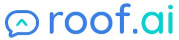 Roof.ai logo