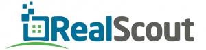 RealScout logo