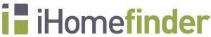 iHomefinder logo