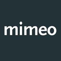 Mimeo reviews