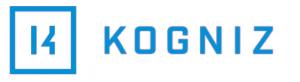 kogniz logo