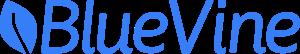 bluevine logo ondeck vs funding circle