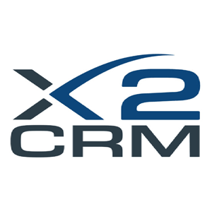 x2crm reviews