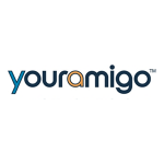 youramigo reviews