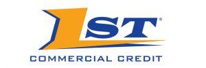1st Commercial Credit logo