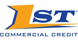 1st Commercial Credit Reviews