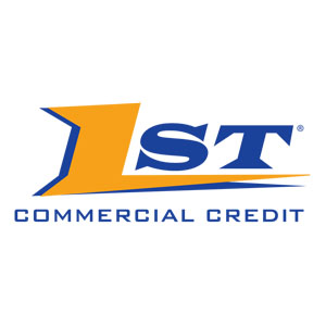 1st Commercial Credit