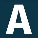 Administrate reviews