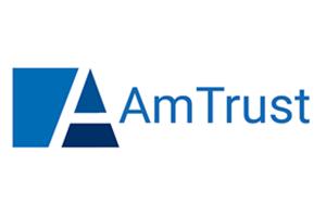 AMTRust reviews