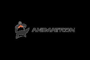 Animatron reviews